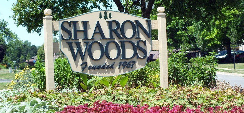 Sharon Woods Civic Association